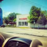 Chipotle Mexican Grill in Cincinnati, OH