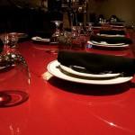 Mahan Indian Restaurant in Alhambra, CA