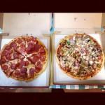 Pizza Hut in Bolingbrook