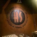 Harlem Shake in New York