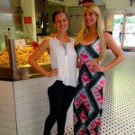 Pete's Catering & Banquet's in Boca Raton