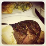 Ruth's Chris Steak House in Rogers, AR