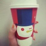 Starbucks Coffee in Canton