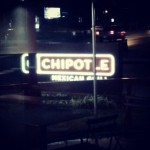 Chipotle Mexican Grill in Cincinnati, OH