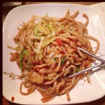 Frank S Noodle House In Portland Or 822 Ne Broadway Foodio54 Com