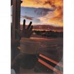 Starbucks Coffee in Lufkin