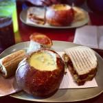Panera Bread in Norristown