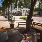 The Village Pie in Fort Lauderdale, FL