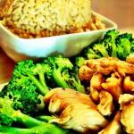 Naam Thai Cuisine in Seattle