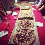 2-4-1 Pizza in Innisfil