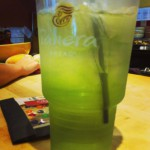 Panera Bread in East Rutherford, NJ
