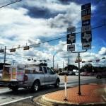 Taco Bell in Cedar Park, TX