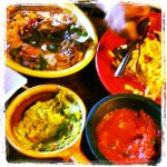 Eljimador Mexican Restaurant in Easley