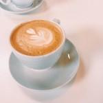 Parisi Artisan Coffee in Kansas City, MO