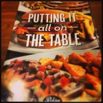 Perkins Restaurants in Rochester