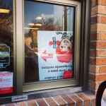 Wendy's in American Fork