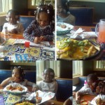 Chili's Bar and Grill in Jenkintown