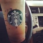 Starbucks Coffee in Machesney Park