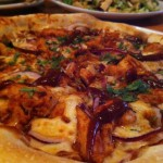 California Pizza Kitchen in Virginia Beach