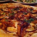 Sal\'s Pizza & Italian Restaurant in Virginia Beach, VA | 1940 Laskin ...