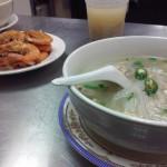 Simm Oriental Cuisine in Scappoose