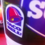 Taco Bell in Waterford Township