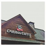 Caribou Coffee in Atlanta