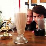 Dairy Bar in Richmond