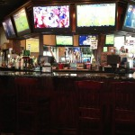 Chicago Pizza and Sports Grille in Jacksonville, FL