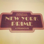 New York Prime in Atlanta, GA