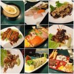 Kisokoma Japanese Restaurant in Vancouver