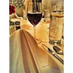 211 Clover Lane Restaurant in Saint Matthews, KY
