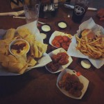 Buffalo Wild Wings Grill and Bar in West Covina