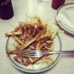Texas Hot Weiner Lunch in Hanover