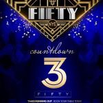 Club 50 in Miami, FL