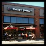 Jimmy John's Gourmet Sandwiches in Wilsonville, OR