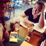Starbucks Coffee in Ft. Worth