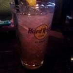 Hard Rock Cafe in Saint Louis, MO