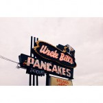 Uncle Bills Pancake & Dinner House in Saint Louis
