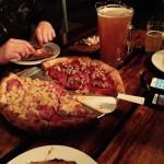 Skipolini's Pizza in Antioch
