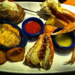 Red Lobster in Mesa