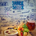 Smack Shack in Minneapolis, MN