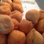 Padaria Brasil Bakery in Framingham