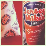Jersey Mike's in Saint Louis