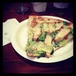 Luigi's Pizza Fresca Italian Eatery in Marlton