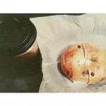 Bagel Boys Cafe in Alpharetta