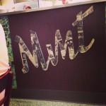 Mint Cafe in Wausau