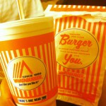 Whataburger in Tyler, TX