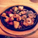 Applebee's in Haverhill, MA