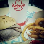 Arby's in Coral Springs, FL